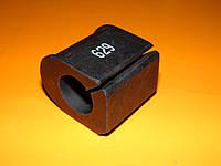 Подушка переднего стабилизатора Febi 12372 Renaul clio 2, megane 1