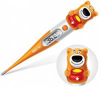 Термометр Dr.Frei T-30