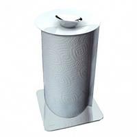 Держатель для бумажных полотенец Bugatti Acqua