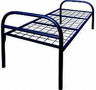 Кровать одноместная 700*1900
