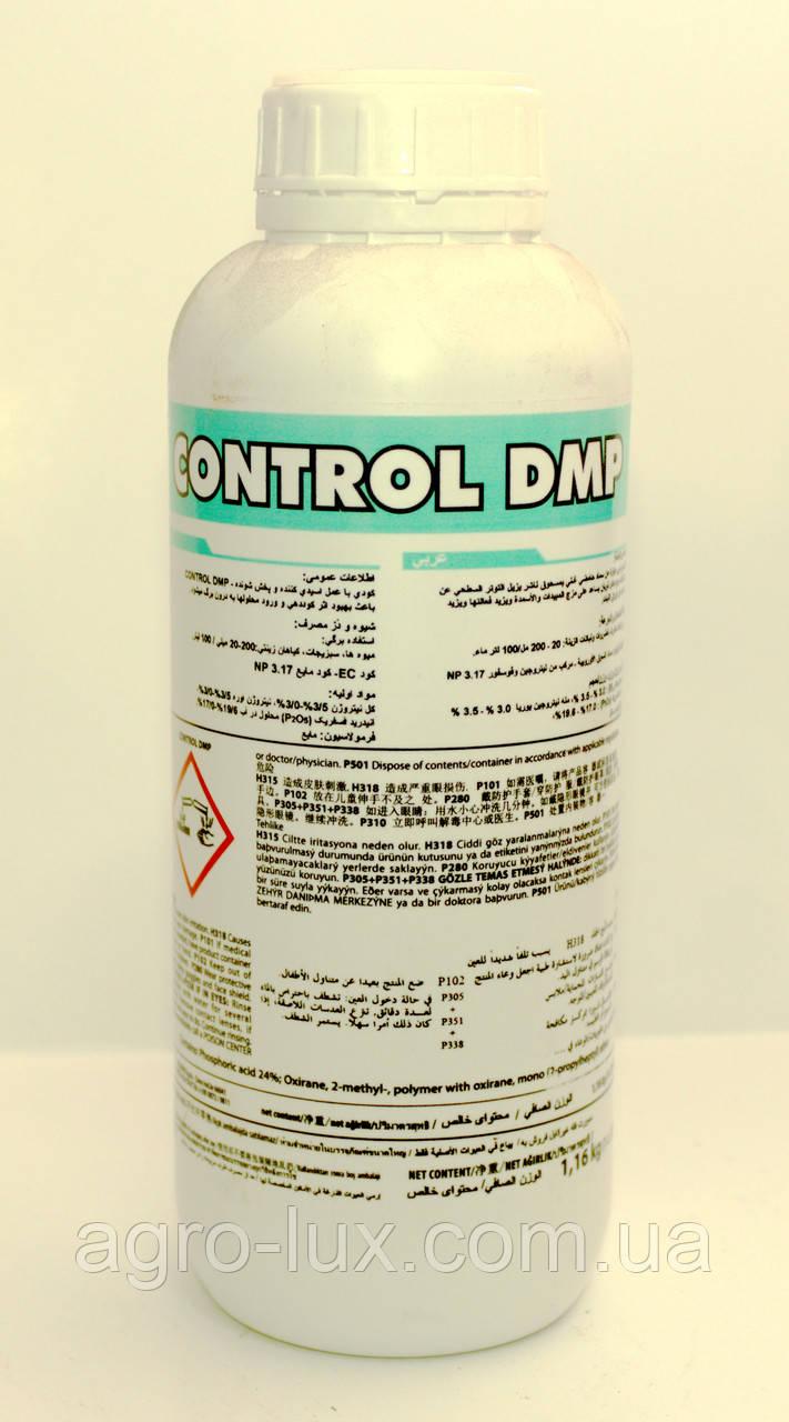 Прилипатель Контрол ДМП 1 л