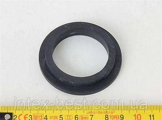 Кольцо уплотнительное Intex 11412