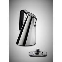 Чайник Bugatti Vera Swarovski Elements