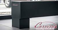 Напольные конвектора Carrera, фото 1