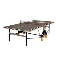 Теннисный стол (для помещений)Enebe Zenit QSA SF-1
