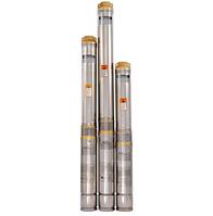 Скважинный насос БЦП 2,4-32У