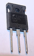 FGH30S130P