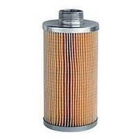 Картридж для фільтра тонкого очищення FG-2G (5 мікрон)