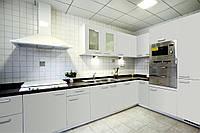 Столешница для кухни камень Hanex серия SOLO