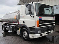 Установка автомобильные стекла для грузовиков