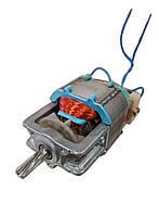 Двигатель  для электро-мясорубки Эльво 1000W