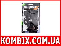 Кистевой ремень для камер Canon, Nikon, Sony, Pentax