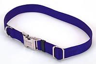 Coastal Titan Buckle ошейник для собак, 2смХ30-45см