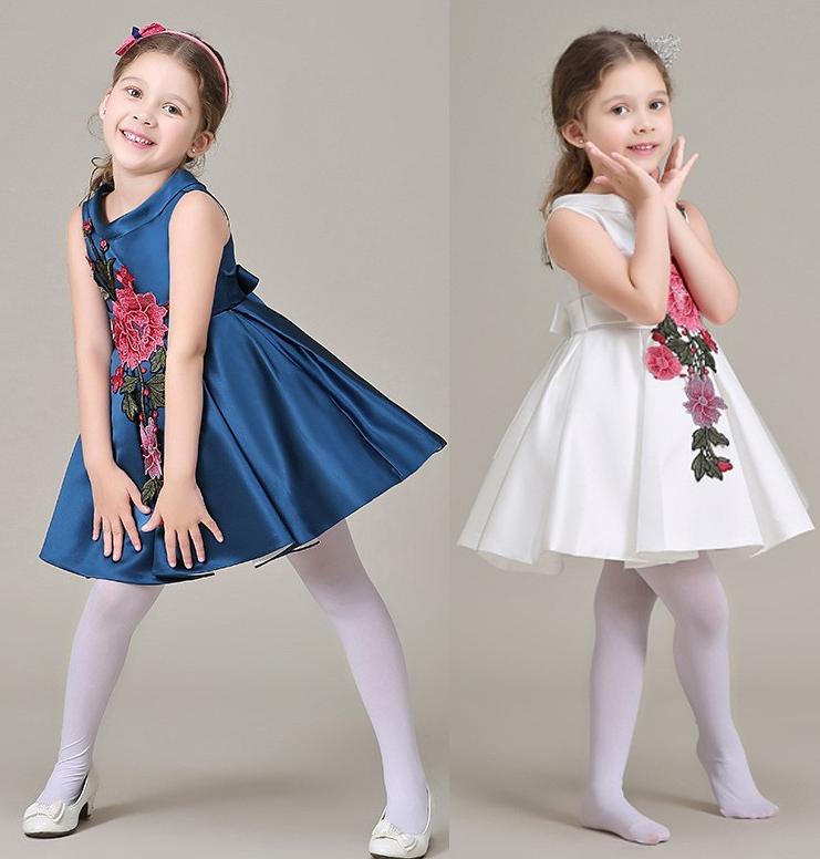 bac01d58fd6fd35 Вечірнє нарядне плаття для дівчинки - Інтернет-магазин дитячого та жіночого  одягу