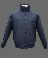 Куртка зимняя Комфорт