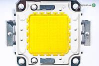 Матрица 30 Вт на светодиодный прожектор