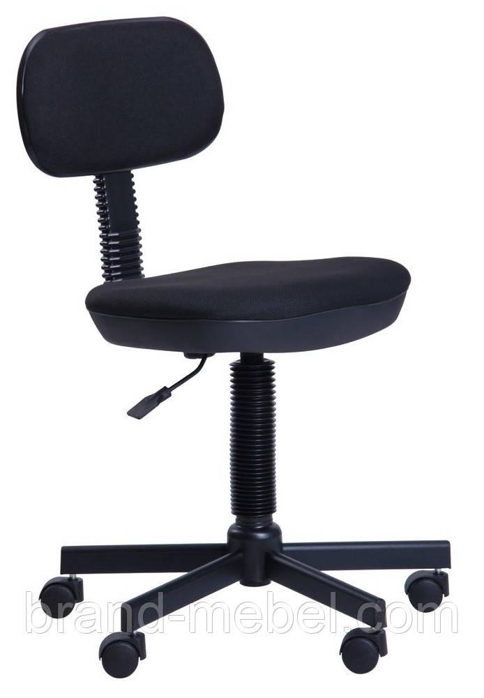 Кресло Логика
