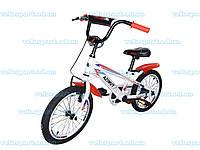 Двухколесный велосипед  для подростка Azimut G 960 20 дюймов