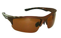 Очки Fishing ROI 5900PH-Brown Photochromic