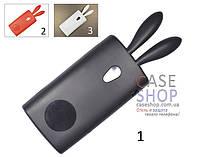 Чехол «Кролик» для Sony Ericsson Xperia X10