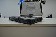Ноутбук Panasonic Toughbook CF-19 MK5 3G GPS