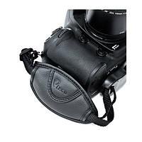 Кистевой ремень для всех DSLR-камер универсальный