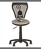 Кресло детское Министиль MINISTYLE GTS PL55 CAT & MOUSE NS