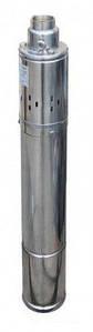 Шнековый Насос VOLKS pumpe 4QGD 1.2-100-0.75кВт 4 дюйма