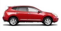 Оценка легкового автомобиля, Appraisal of the car