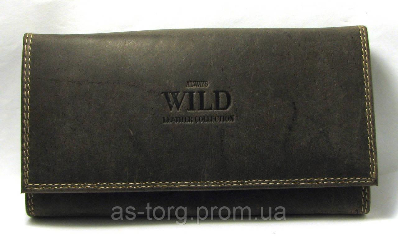 Кошельки женские кожаные Украина  продажа, цена в Днепре. кошельки и ... 02bce90dad5