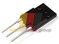 #Транзистор биполярный 2SD5702(=KSD5702)
