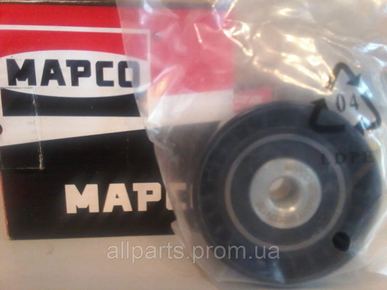 Подшипник / ролик Mapco (страна производитель Германия)