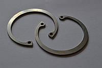 Стопорное кольцо Ф26 ГОСТ 13943-86, DIN 472