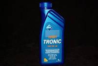 Моторное масло синтетика Aral(арал) HighTronic 5W-40 1л