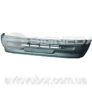 Бампер передний Ford Escort 90-95 PFD041020BA 6738268