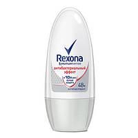 Дезодорант Rexona Антибактериальный эффект 50 мл