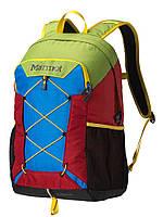Рюкзак Eldorado 29 Marmot