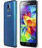 Смартфон Samsung Galaxy S5 (G900T) 16gb Blue