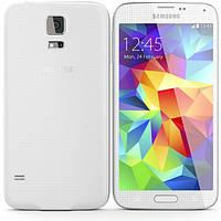 Смартфон Samsung Galaxy S5 (G900T) 16gb White, фото 1