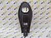 Светодиодный уличный светильник COB 60W (Кобра)