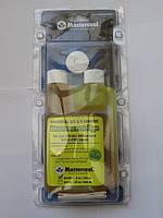 Флуоресцентная краска  Mastercool для поиска утечки фреона(32 дозы)