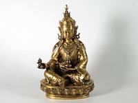 Падмасамбхава / Гуру Ринпоче