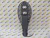 Светодиодный уличный светильник SMD 80W (Кобра)