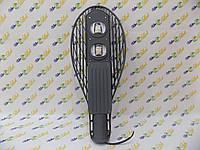Светодиодный уличный светильник SMD 80W (Кобра), фото 1