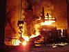 Влияние чистоты сталей на их свойства.
