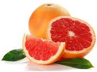 Экстракт грейпфрутовых косточек 5 мл
