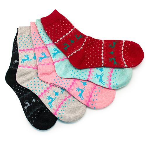 Шкарпетки - великий вибiр ffaa34af00e4f