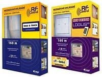 RFSET — RF комплекты