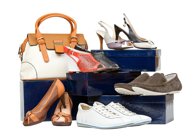 Взуття - великий вибiр e6bbbda734292
