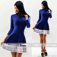 3b017036128 Белое кружево в категории платья женские в Украине. Сравнить цены ...